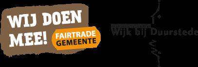Fairtrade Wijk bij Duurstede